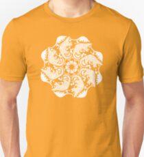 Pangolin ZOOFLAKE Unisex T-Shirt