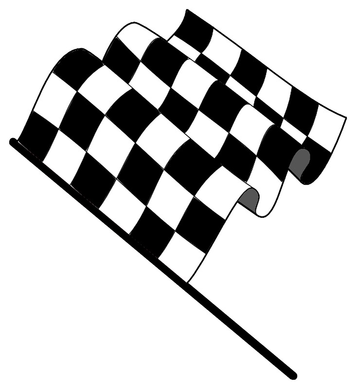 RaceSets as well Free Race Car Coloring Pages moreover 60219 Blank Templates Designing Paper 56 also Stroebitzer Boxengasse moreover 21041003 Motor Sport Racing Cars Race Checkered Flag Flutter Win Winner Chequered Flag Finish Line Black. on nascar race cars