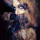 Diabolique by Jennifer Rhoades
