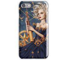 Illumine iPhone Case/Skin
