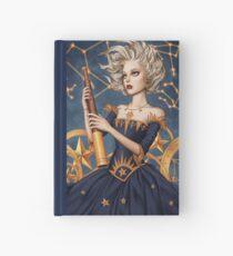 Illumine Hardcover Journal