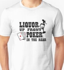 world series of poker cheats android