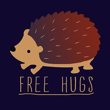 Abrazos gratis de fanfreak1