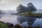 Misty Brathay by Stephen Miller