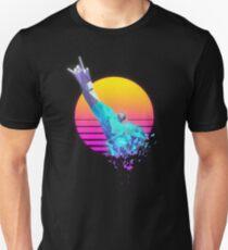 FRAGMENTAL LOGO BY RUFFIAN GAMES T-Shirt