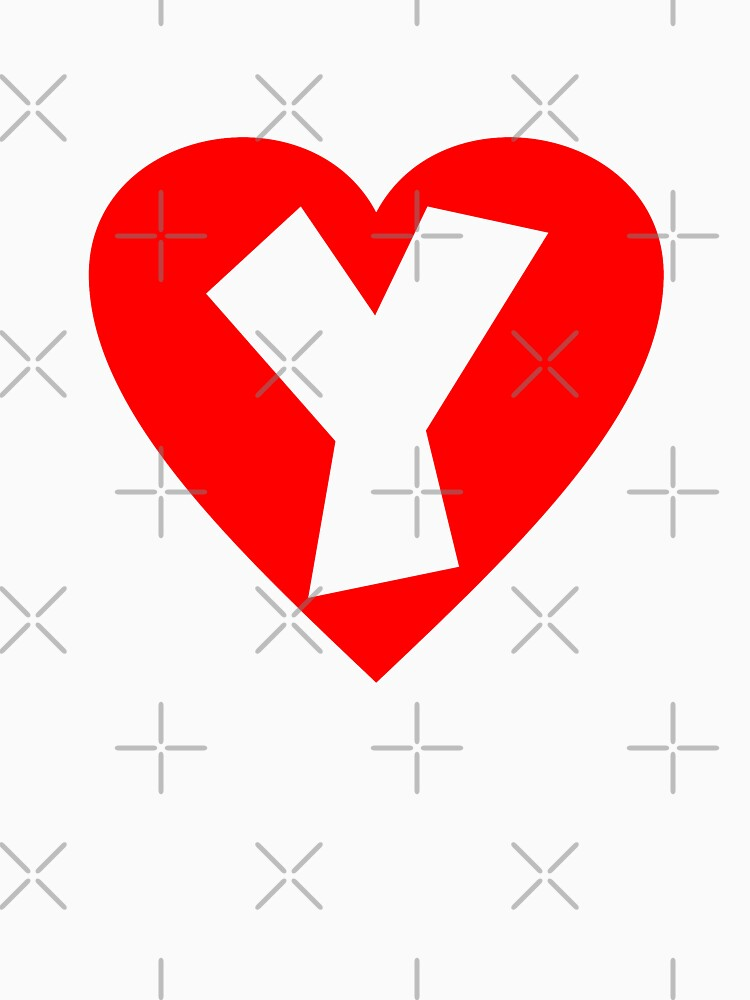 Letter Y Love | www.pixshark.com - Images Galleries With A ...