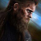 Viking by Kagara