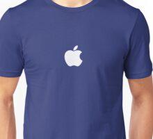 APPLE® Unisex T-Shirt