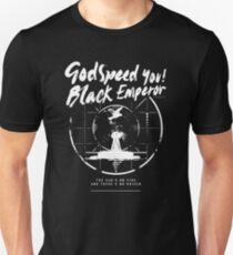 Godspeed You! Black Emperor Unisex T-Shirt