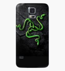 Razer Case/Skin for Samsung Galaxy