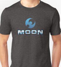 Pokemon Moon T-Shirt