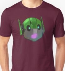 bby wtrmel0n Unisex T-Shirt
