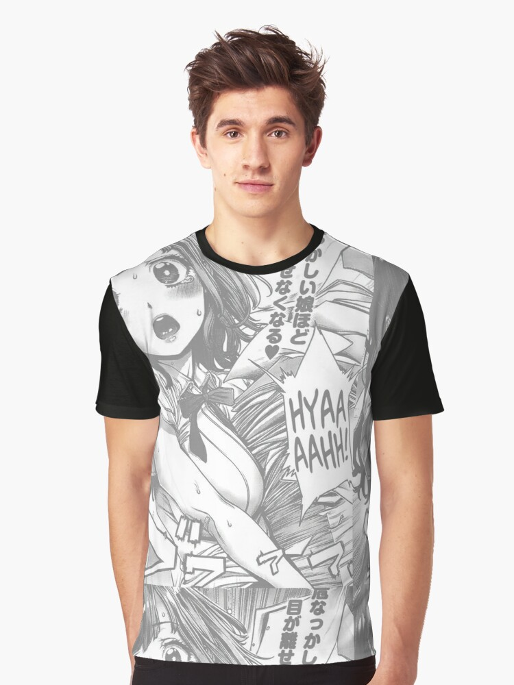 """""""Ding DOng"""" T-shirt by Akyde - Redbubble"""