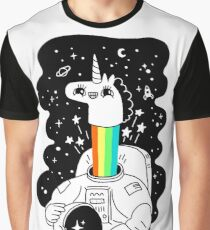 See You In Space! Graphic T-Shirt