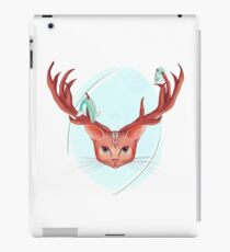 Prey iPad Case/Skin