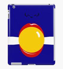Gag iPad Case/Skin