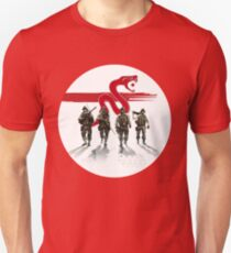 Operation Flashpoint: Red River T-Shirt