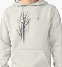 TREES 1 Pullover Hoodie