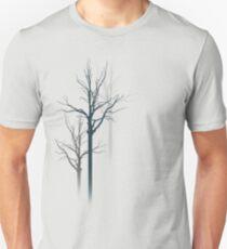 TREES 1 T-Shirt
