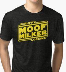 moof milker men s t shirts redbubble