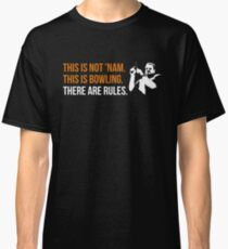 THIS IS NOT NAM Classic T-Shirt