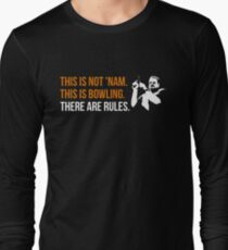 THIS IS NOT NAM T-Shirt