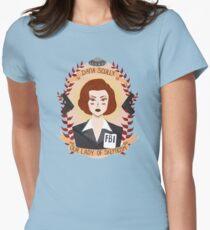 Dana Scully T-Shirt