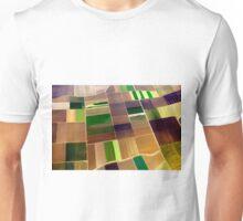 Farmland Unisex T-Shirt