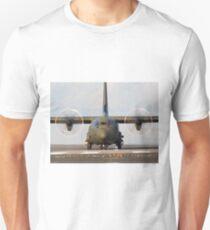 RAF C-130 Hercules T-Shirt