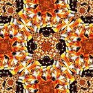 Blazing Core by JimPavelle