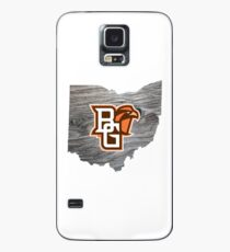 Talons Up Case/Skin for Samsung Galaxy