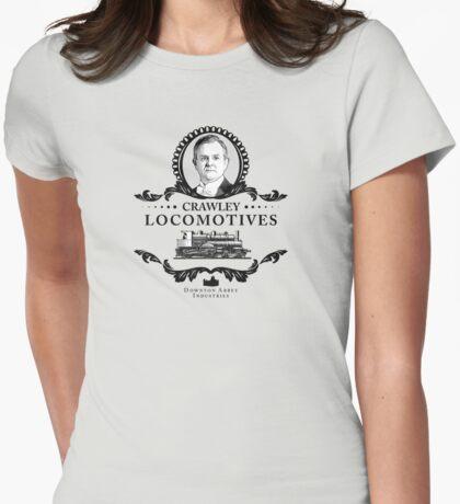 Robert Crawley - Downton Abbey Industries T-Shirt