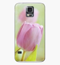 Tulips Case/Skin for Samsung Galaxy