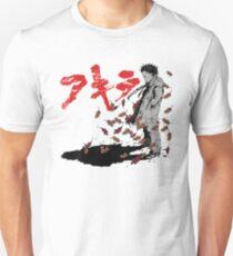 Tetsuo Shima T-Shirt