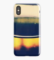Single malt iPhone Case/Skin