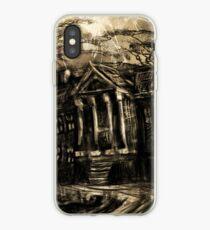 Plantation iPhone Case