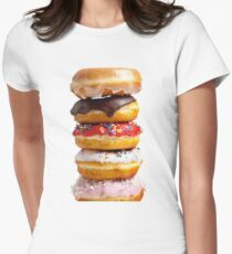 DONUT STACK T-Shirt