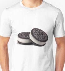 DOUBLE STUFFED T-Shirt