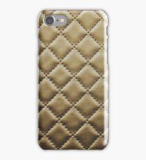 elite iPhone Case/Skin