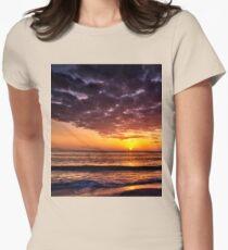 Golden Moments II T-Shirt