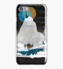 The Observatory... iPhone Case/Skin