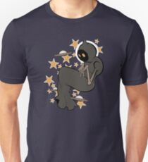 Cryptyd Unisex T-Shirt
