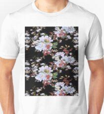 Peony Concerto Unisex T-Shirt