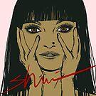 Blunt by Shurmmi