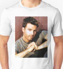 Ben Affleck T-Shirt