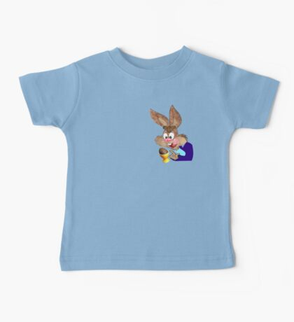Easter bunny  [6333 Views] Kids Clothes