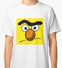 Bert - Sesame Street Classic T-Shirt