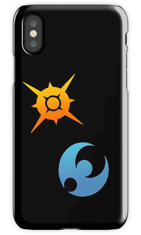 moon symbol on iphone quot sun and moon symbols quot iphone cases amp skins by joe 3144