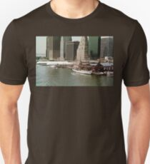 Gorch Fock (Germany) T-Shirt