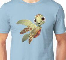 Finding Nemo 5 Unisex T-Shirt